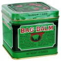 antiseptic bag balm
