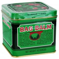 ONGUENT BAG BALM