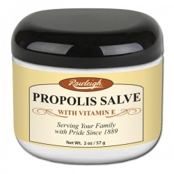 Propolis Salve with Vitamin...