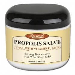 Propolis Salve with Vitamin E 57 g