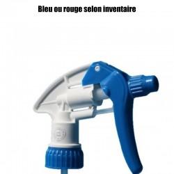 Vaporisateur standard  bleu ou rouge