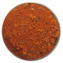 Mélange d'épice pure BBQ 275 g