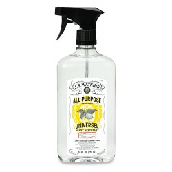 All Purpose Cleaner - Lemon
