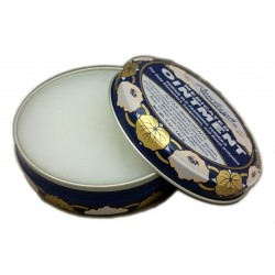 Medicated Ointment rawleigh
