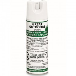Insect Repellent Spray 175g Aerosol