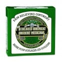 Medicated Ointment Watkins