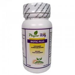 Supplément alimentaire Naturel  120 capsules