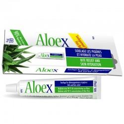 Baume contre piqûres Aloex 20 g