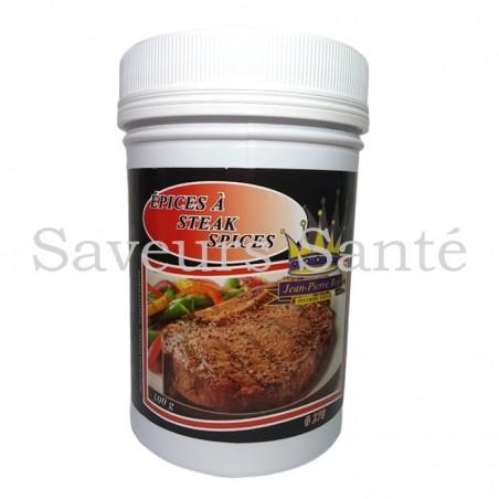 Épices à Steak 300 g