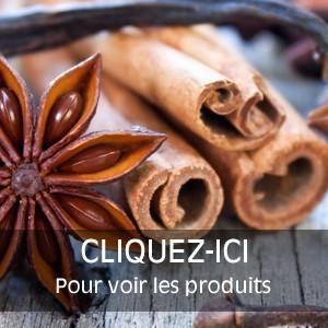 Cinnamon watkins