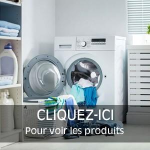 Laundry soap watkins