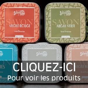 Produits de France